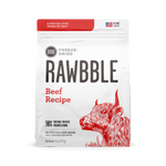 Beef Freeze Dried Dog Food