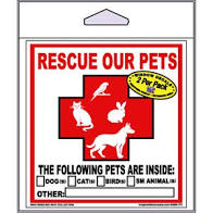 Rescue our Pets