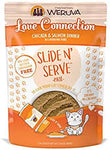 Weruva Slide N' Serve™ Pate Love Connection