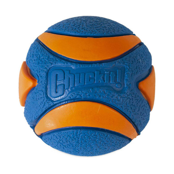 Chuck-It Ultra Squeaker Ball