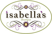 Isabella's Boutique