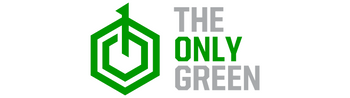 The Only Green, LLC