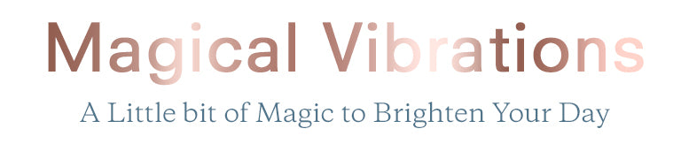 Magical Vibrations