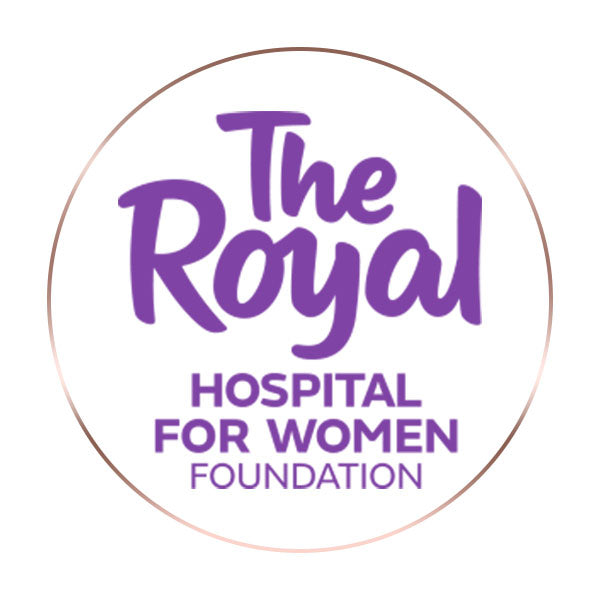 The Royal Hospital For Women Foundation