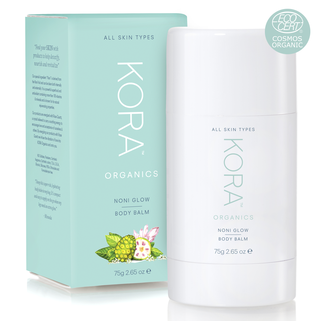 Noni Glow Body Balm | Special Offer