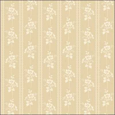 NORTHGATE MANOR mas2028-E simple stripe @ $9.00 / yard