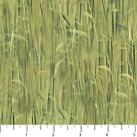 Naturescapes 21380-73  $9.00 / yard