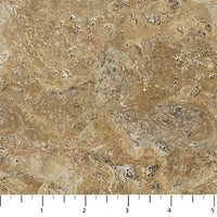 Naturescapes 21386-34  $9.00 / yard
