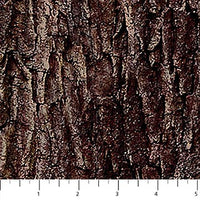Naturescapes 21396-38  $9.00 / yard