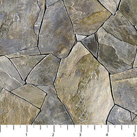 Naturescapes 21400-93  $9.00 / yard