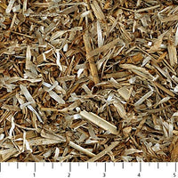Naturescapes 21401-35  $9.00 / yard