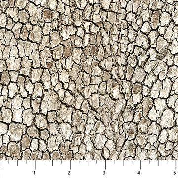 Naturescapes 21402-34  $9.00 / yard
