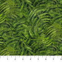 Naturescapes 21404-76  $9.00 / yard