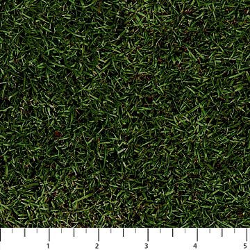 Naturescapes 21407-76  $9.00 / yard