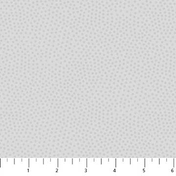 Simply Neutral - Gray 22134-92 @ $9.00 / yard