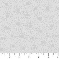 Simply Neutral - Gray 22138-92 @ $9.00 / yard