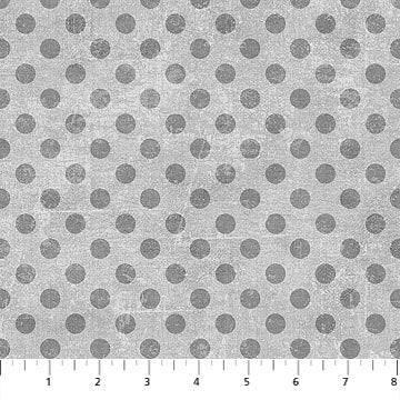 Canvas Spot On - 22598-93 @ $9.00 / yard