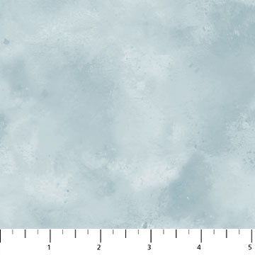 Naturescapes 21946-43  $9.00 / yard