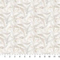 On Freedom's Wing - 23214-10  @ $9.00 / yard