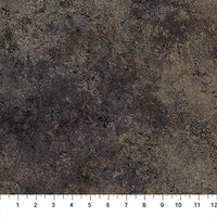 Mountain Vista - 23246-96  @ $9.00 / yard