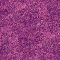 The Art of Marbling 23401-86 $9.00 / yard