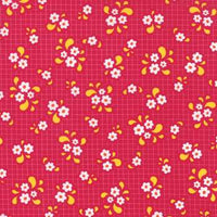 Best Day Ever 24011-13 $9.00 / yard