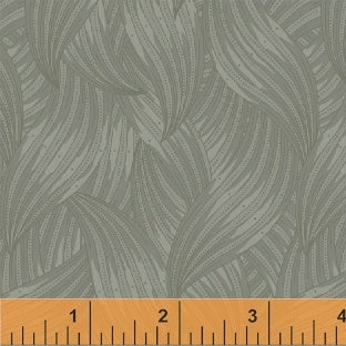 COLOR WALL  41485A-31  $9.00 / yard