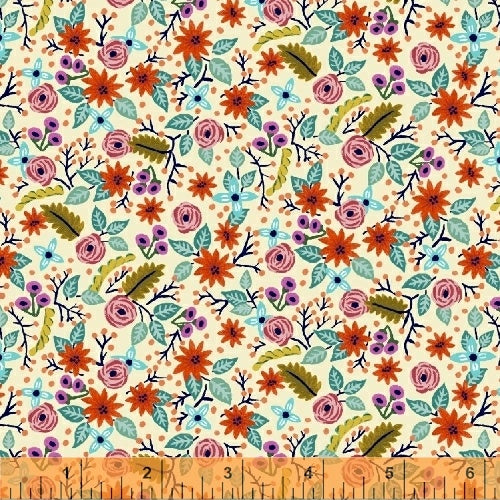 MERIWETHER 42634-1  $9.00 / yard