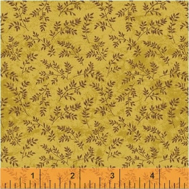 AFTERNOON TEA 42829-3 $9.00 / yard