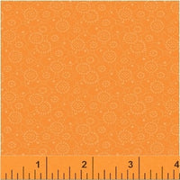 COLOR WALL  50653-3  $9.00 / yard