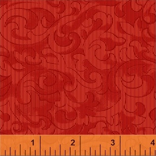 COLOR WALL  50655-1   $9.00 / yard
