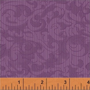 COLOR WALL  50655-4   $9.00 / yard