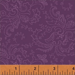 COLOR WALL  50658-3   $9.00 / yard