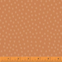 WANDERERS WEEKEND 50791-3  $9.00 / yard