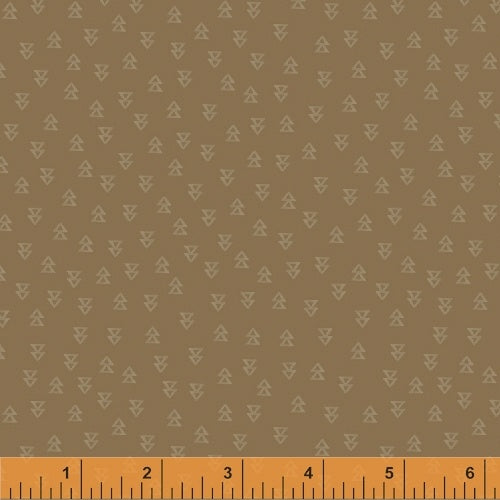 WANDERERS WEEKEND 50791-5  $9.00 / yard