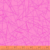 KALEIDOSCOPE 50990-6  $9.00 / yard