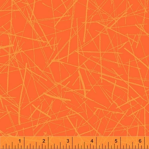 KALEIDOSCOPE 50990-8  $9.00 / yard