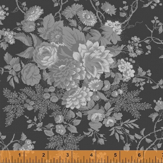 RICHMOND C.1862 51637-4 $9.00 / yard