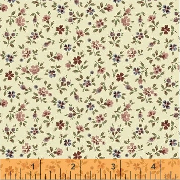 RICHMOND C.1862 51643-6 $9.00 / yard