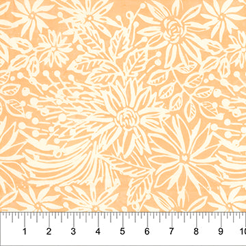 Kayana - Summer - Batik  80290-56 @ $9.00 / yard