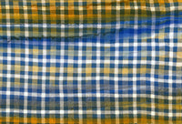 Kilts & Quilts® - Thistle Glen Lodge 80390-44 $9.00 / yard