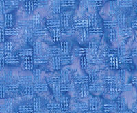 Kilts & Quilts® - Kilheath Castle 80396-43 $9.00 / yard
