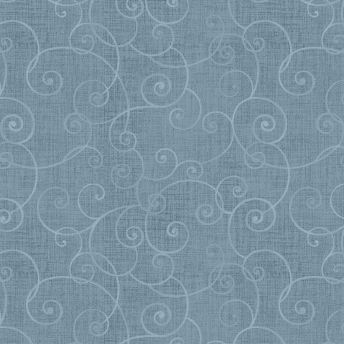 WHIMSY BASIC 8945-17 $9.00 / yard