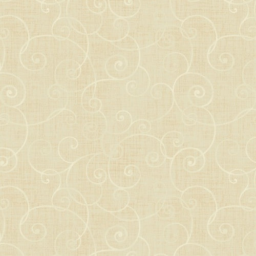 WHIMSY BASIC 8945-40 $9.00 / yard