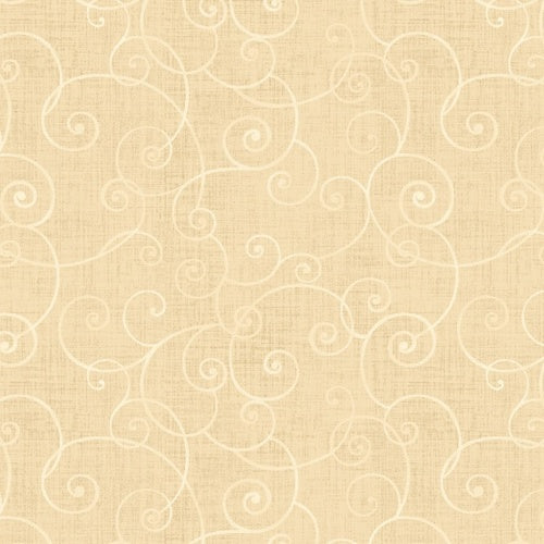 WHIMSY BASIC 8945-44 $9.00 / yard