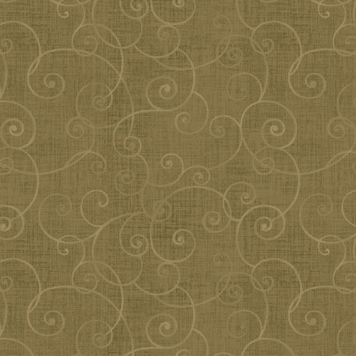 WHIMSY BASIC 8945-66 $9.00 / yard