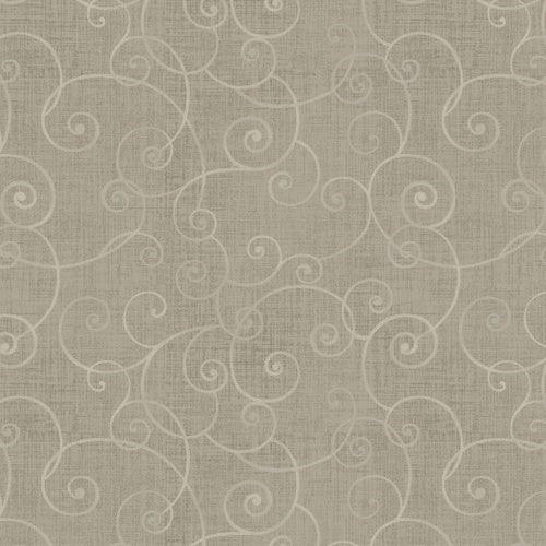 WHIMSY BASIC 8945-90 $9.00 / yard