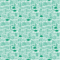 Salt Wind 90081-72 $9.00 / yard
