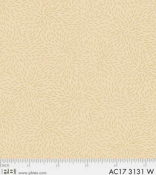 Apple Cider 17 Star Burst AC173131NE $9.00 / yard