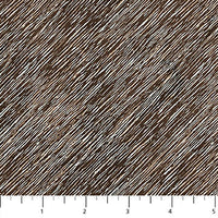Misty Mountain - Flannel - Misty Earth Flannel - F22981-36 @ $9.00 / yard